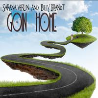 GOIN HOME - BILLY AND SARANA